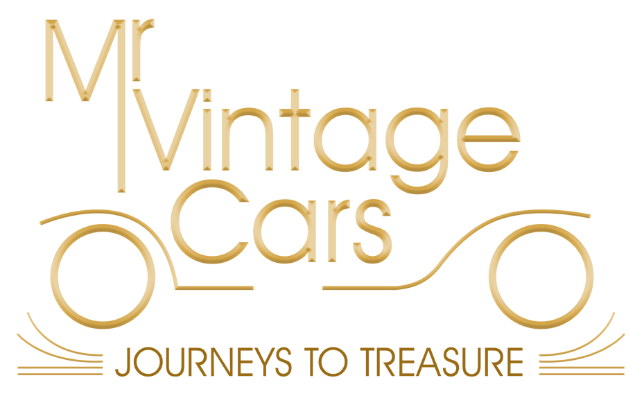 Mr Vintage Cars