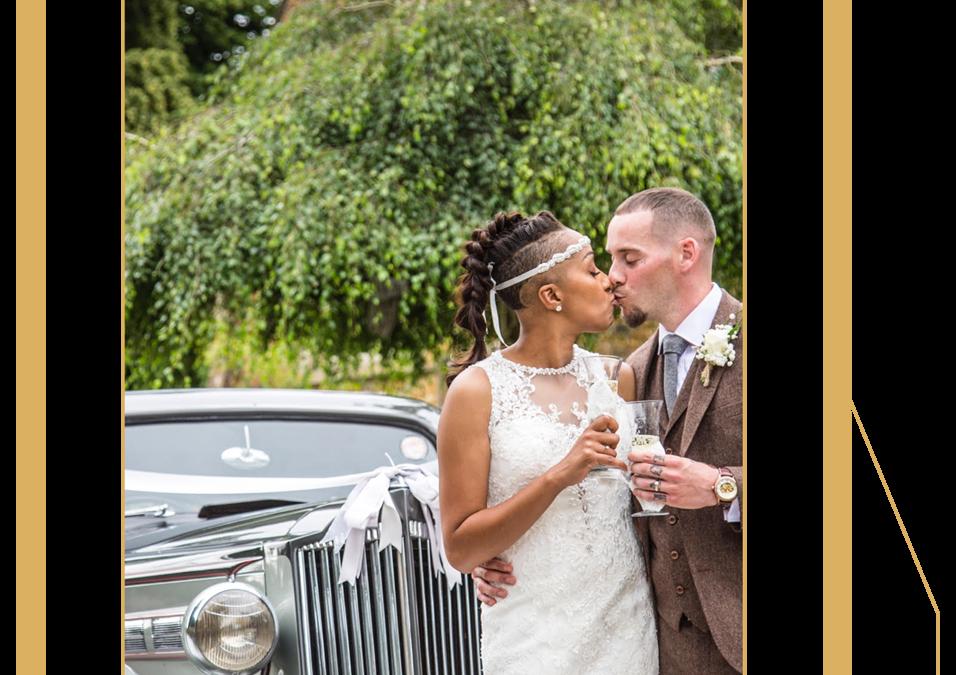 Brides receive discount at Tigers Stadium Wedding Fair